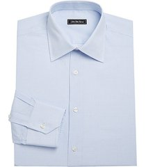 collection regular-fit dress shirt
