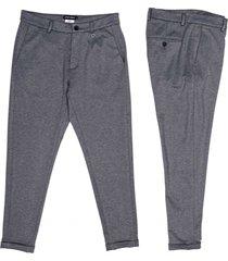 antony morato mmtr00595 heren::kleding broeken