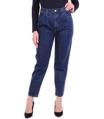 boyfriend jeans j brand jb002860
