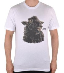 camiseta lost sheep masculina