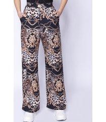 spodnie rio