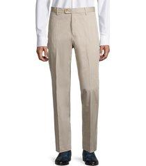 bonobos men's premium slim-fit chino pants - river - size 28 30