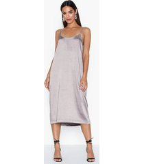 dr denim harmony dress loose fit dresses