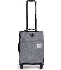 bolso highland carry on - herschel