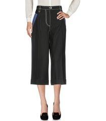 marco de vincenzo 3/4-length shorts
