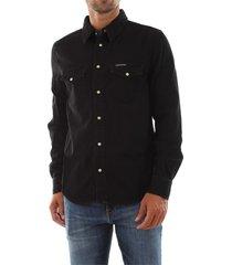 j30j315521 western shirt