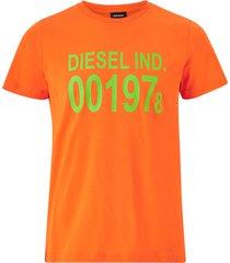t-shirt t-diego-001978