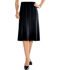rok m. collection zwart