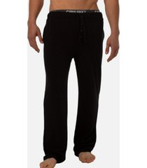 cariloha men's viscose from bamboo soft sleep pants