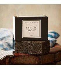 sundance catalog women's sweater stone