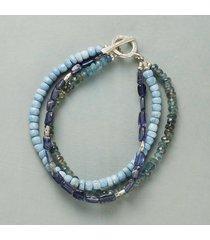 new horizons bracelet