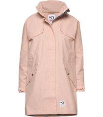 græe l jacket outerwear sport jackets rosa kari traa