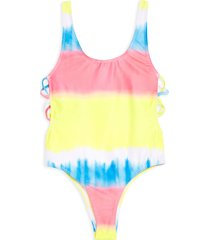 topshop one-piece swimsuits