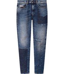 g-strukt jeans