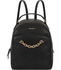nine west delilah backpack