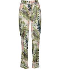 pantaloni (bianco) - bpc selection premium
