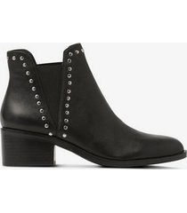 boots cade