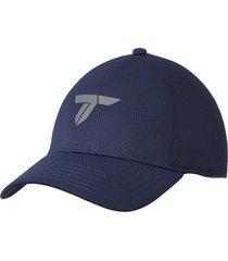 gorra azul collegiate navy columbia titanium ball cap