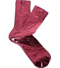 maria la rosa socks & hosiery