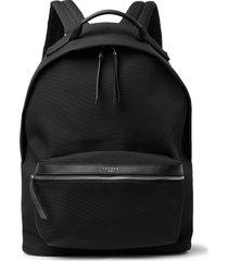 sandro backpacks & fanny packs