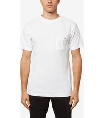 men's o'neill solo mission pocket t-shirt