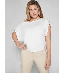 blouse guess 0gg6036970z