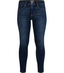 jeans 310 shaping super skinny