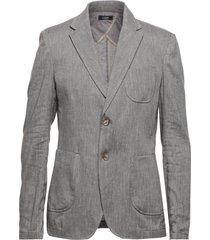adeep suit jackets