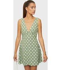 glamorous mini dress loose fit dresses