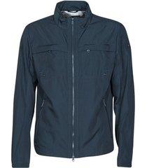 windjack geox renny biker jacket