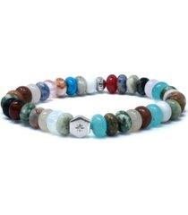 jac+jo women's soul bolt bracelet