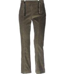 nineminutes casual pants