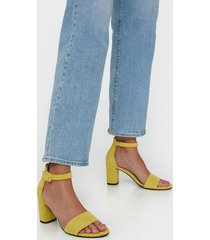 vagabond penny high heel