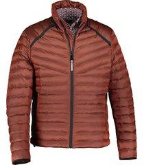 jacket 78120609 2900