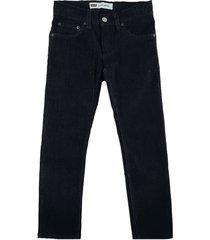 jean azul oscuro levis 510