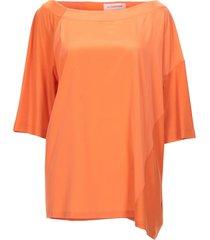 a.f.vandevorst blouses