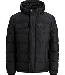 jack & jones jas zwart plus size