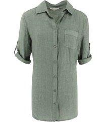 blouse 200843 dusti