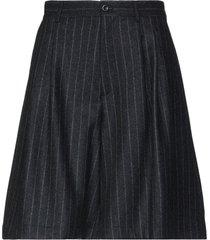 maison margiela shorts & bermuda shorts
