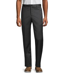 paul classic-fit chino pants