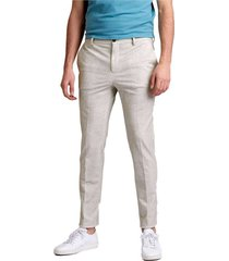 chino digital printed structure 7011