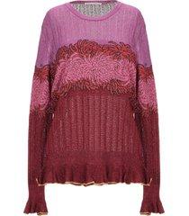 marco de vincenzo sweaters