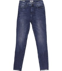 jeans 51316 amy