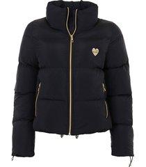 love moschino jacket