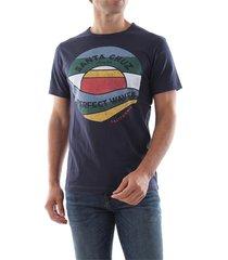 desert tee t-shirt