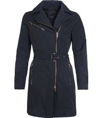 21578-5260 scarlett coat