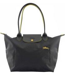 longchamp le pliage club - shoulder bag s