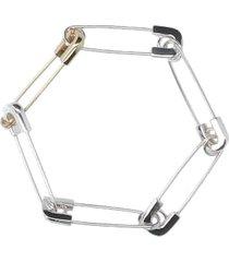 ambush jewelry