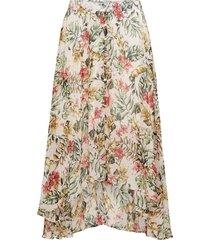 kjol elodie