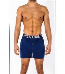 pga tour boxer short